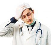Folsom Doctors