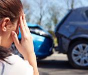 Folsom Auto Injury Chiropractor